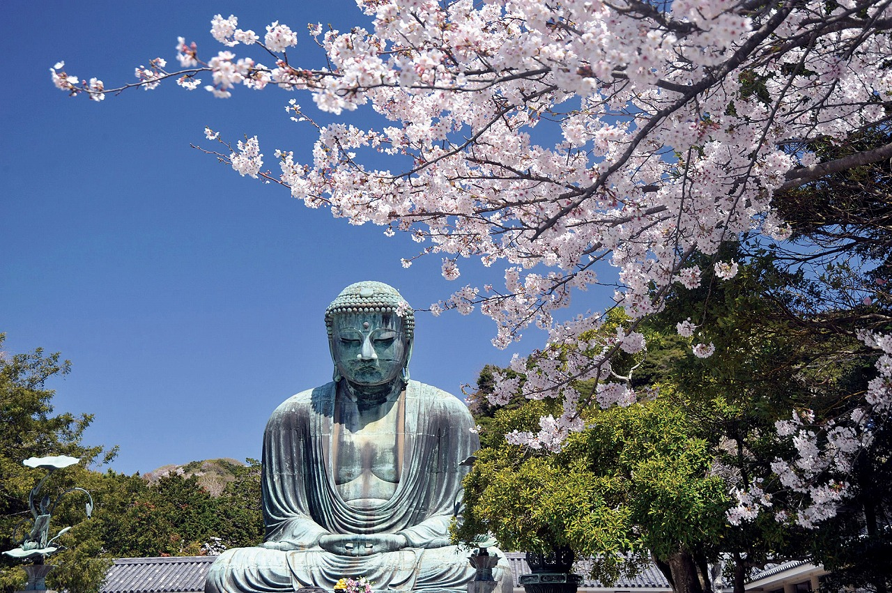 Going to Kamakura, Japan? Check Out This Video!