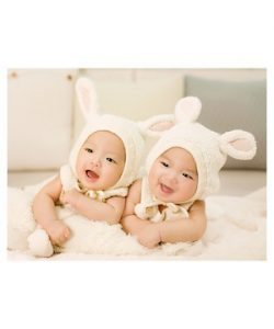 baby smile 2
